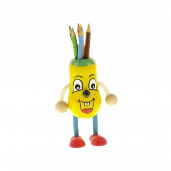 Hruška tužky