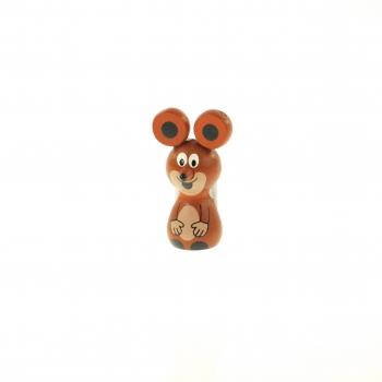 Magnet myška malý