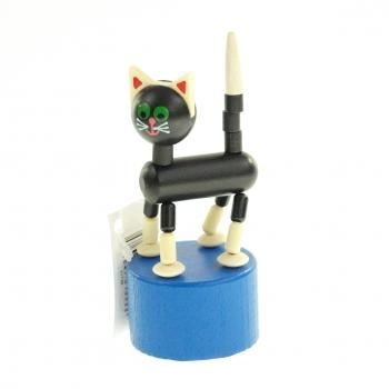 MF - kočka