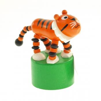 MF - tygr