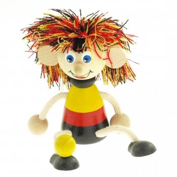Panáček - kluk