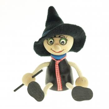 Panáček - kouzelník