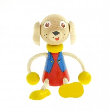 Panáček - pes