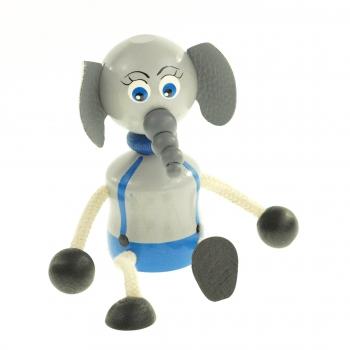 Panáček - slon